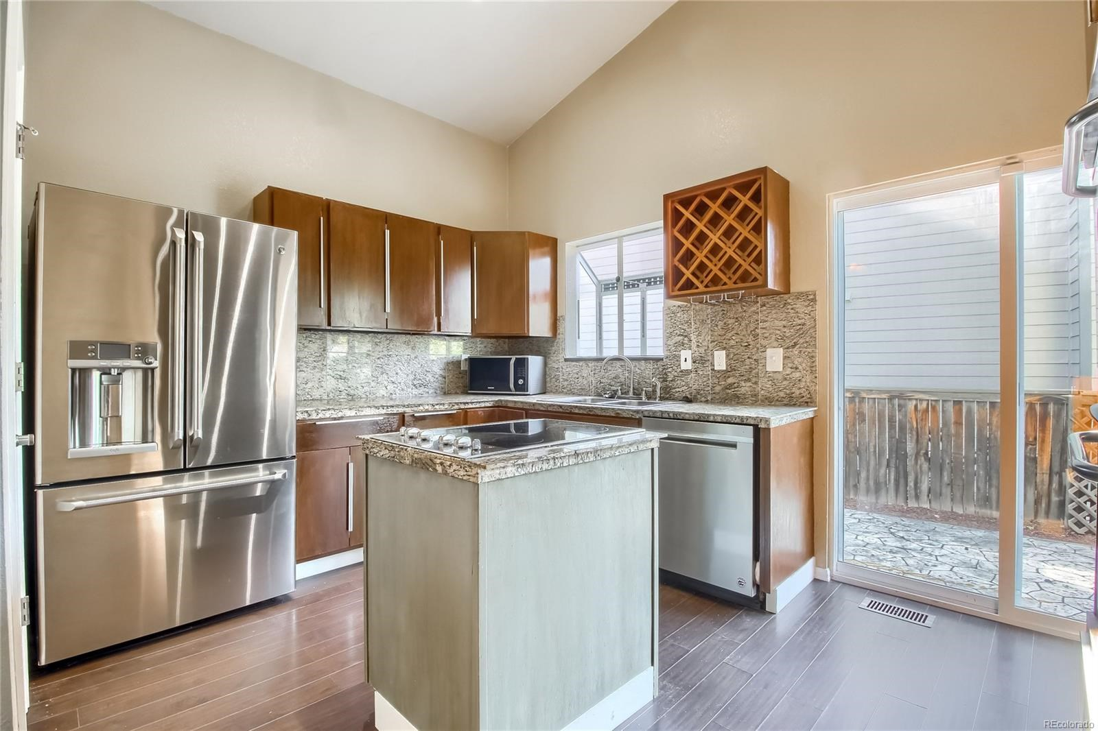 MLS# 2004721 - 7 - 6744 Amherst Court, Highlands Ranch, CO 80130
