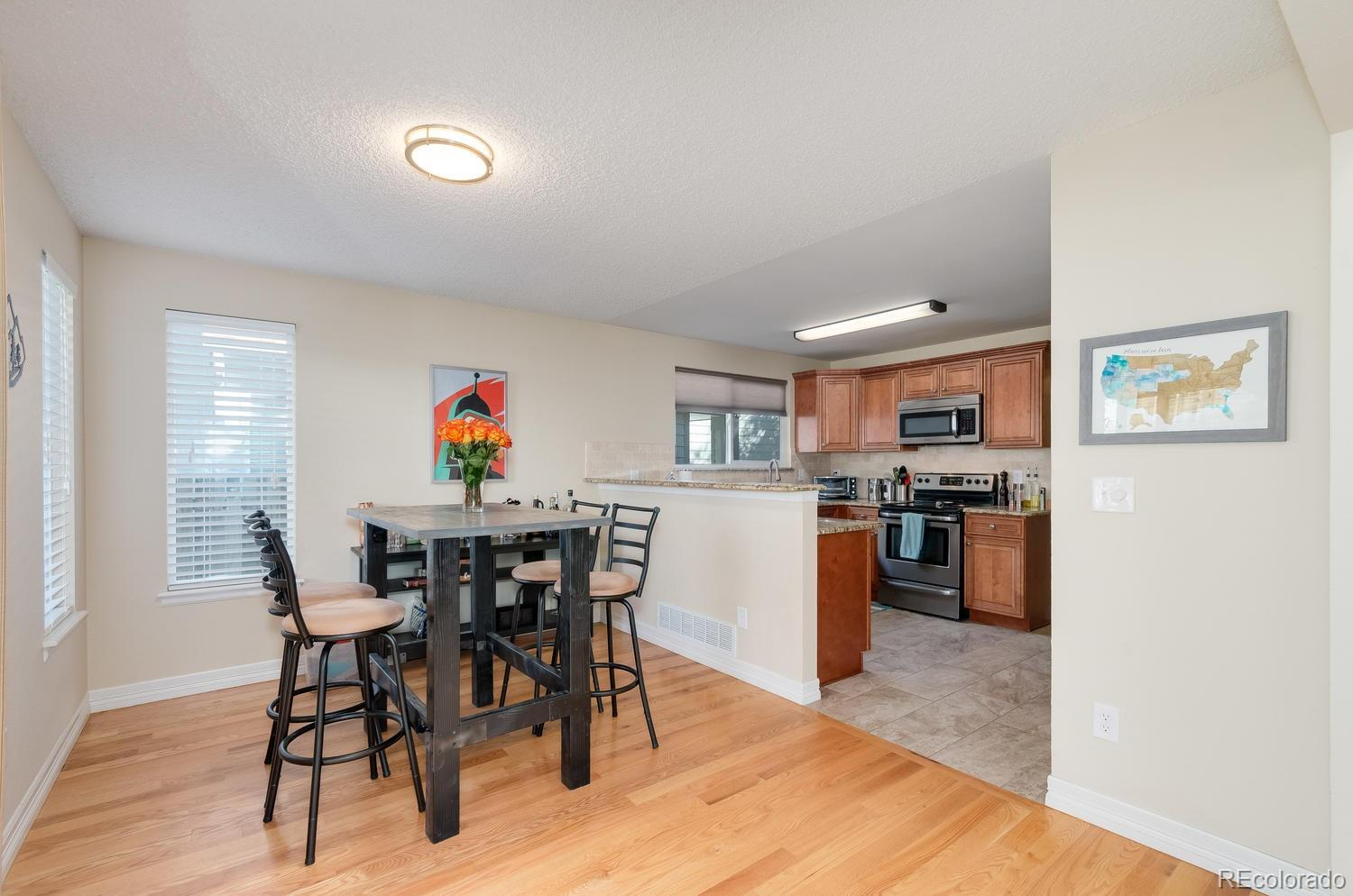 MLS# 2006537 - 11 - 5629 S Youngfield Way, Littleton, CO 80127