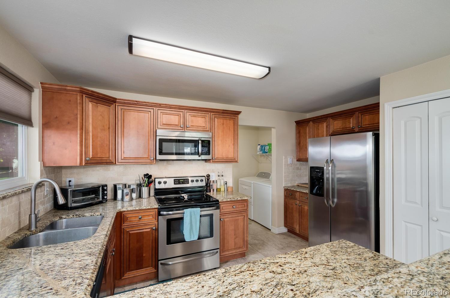 MLS# 2006537 - 12 - 5629 S Youngfield Way, Littleton, CO 80127