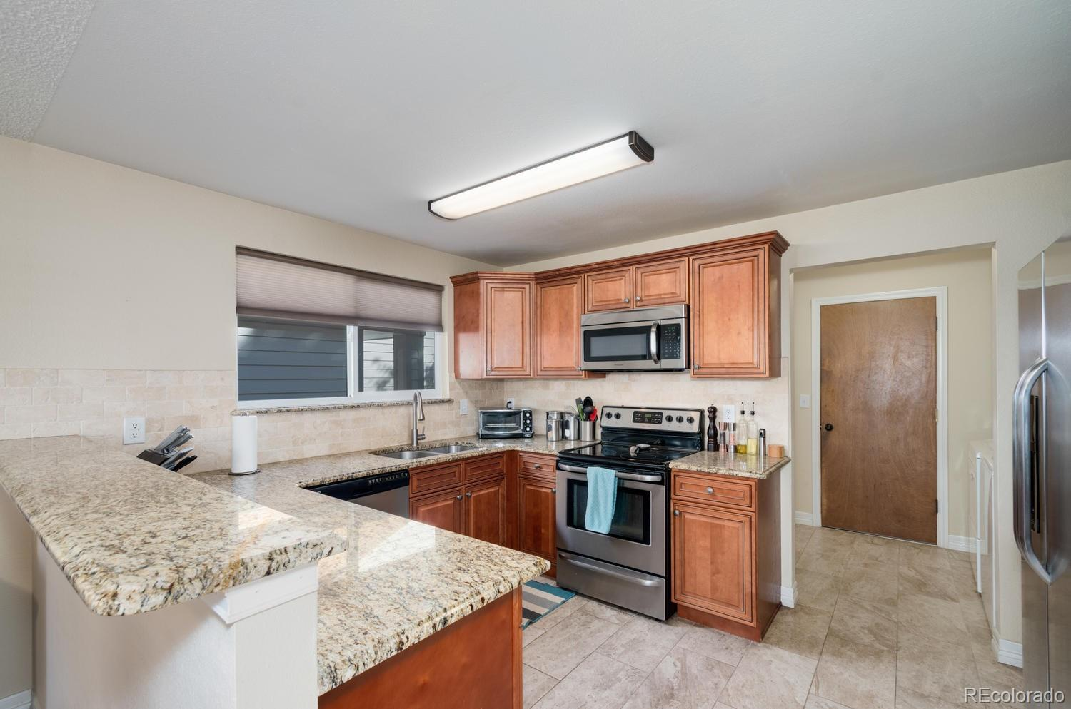 MLS# 2006537 - 15 - 5629 S Youngfield Way, Littleton, CO 80127