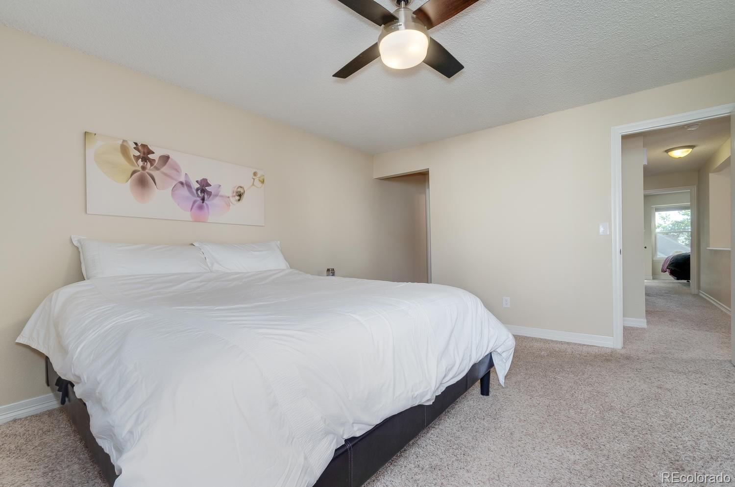 MLS# 2006537 - 19 - 5629 S Youngfield Way, Littleton, CO 80127