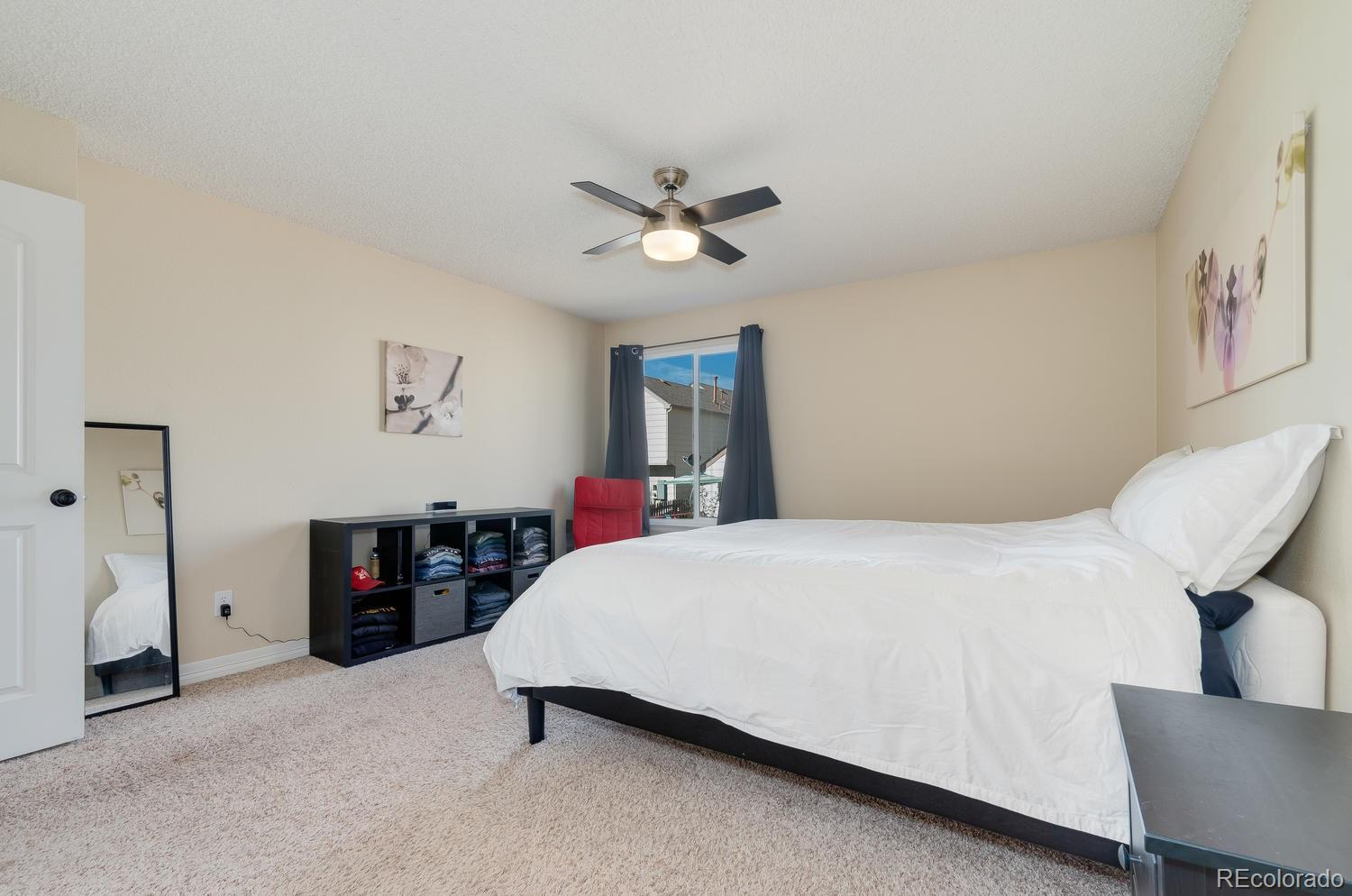 MLS# 2006537 - 20 - 5629 S Youngfield Way, Littleton, CO 80127