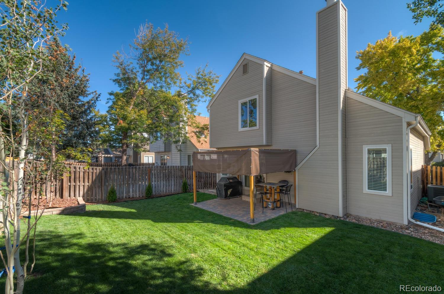 MLS# 2006537 - 26 - 5629 S Youngfield Way, Littleton, CO 80127