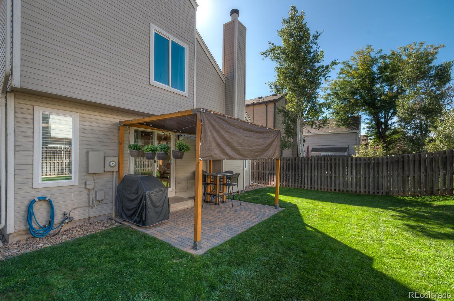 MLS# 2006537 - 27 - 5629 S Youngfield Way, Littleton, CO 80127