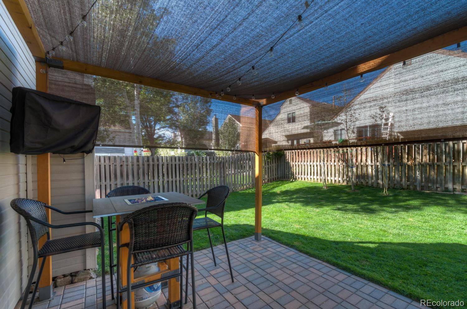 MLS# 2006537 - 28 - 5629 S Youngfield Way, Littleton, CO 80127