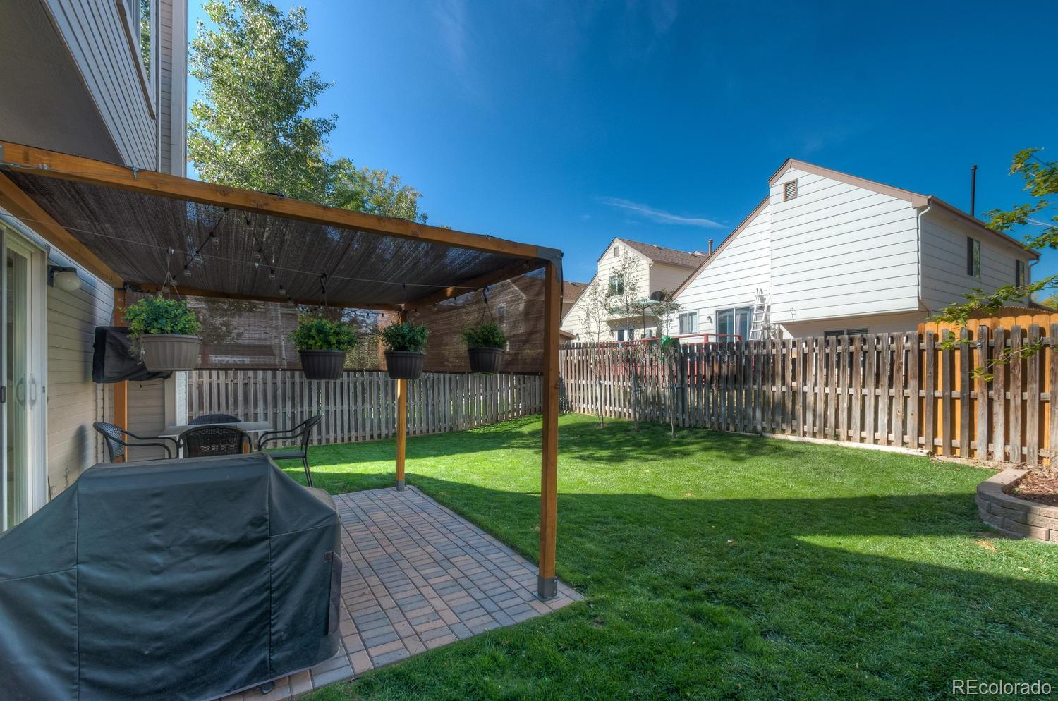 MLS# 2006537 - 29 - 5629 S Youngfield Way, Littleton, CO 80127
