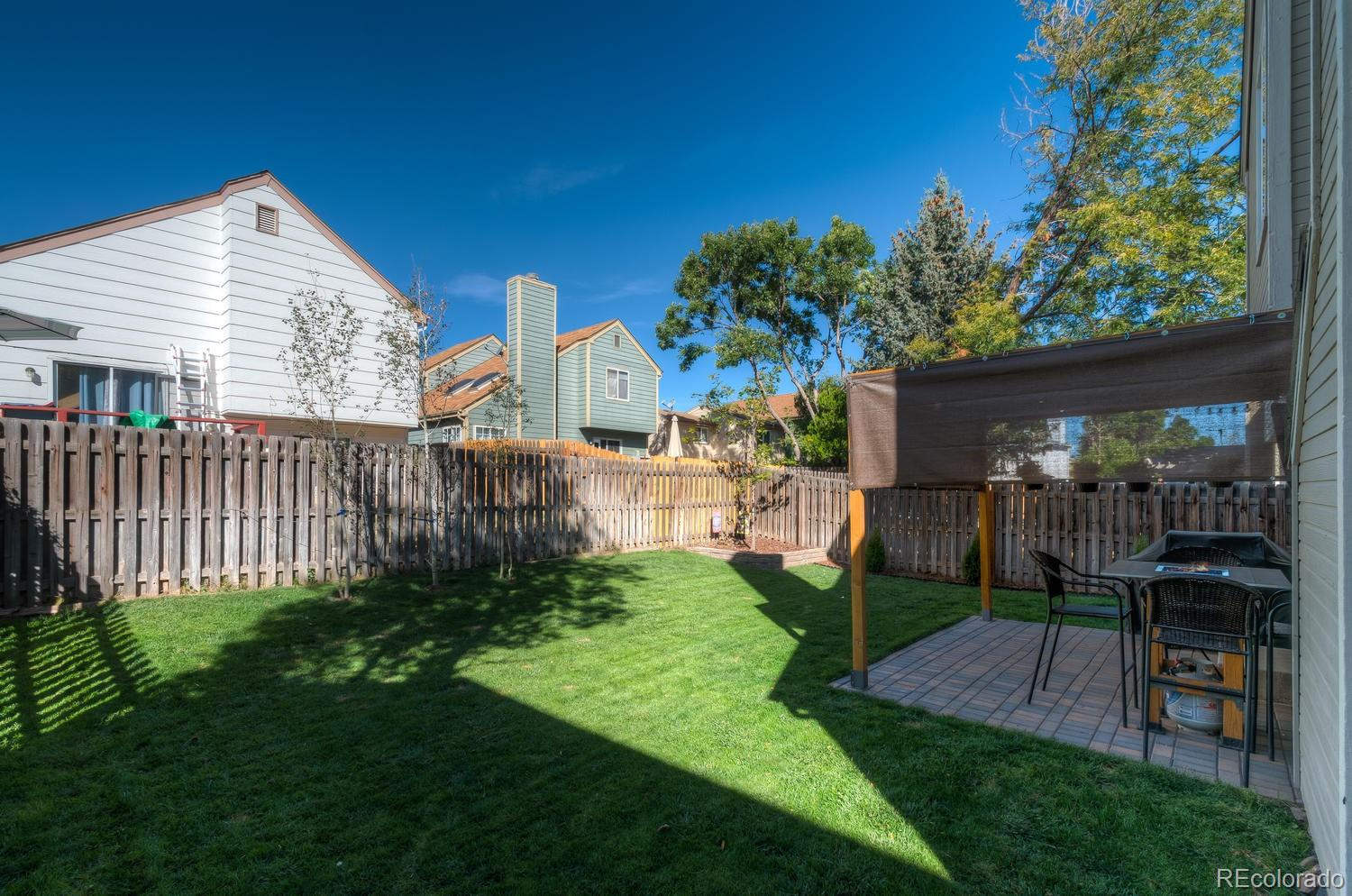 MLS# 2006537 - 30 - 5629 S Youngfield Way, Littleton, CO 80127
