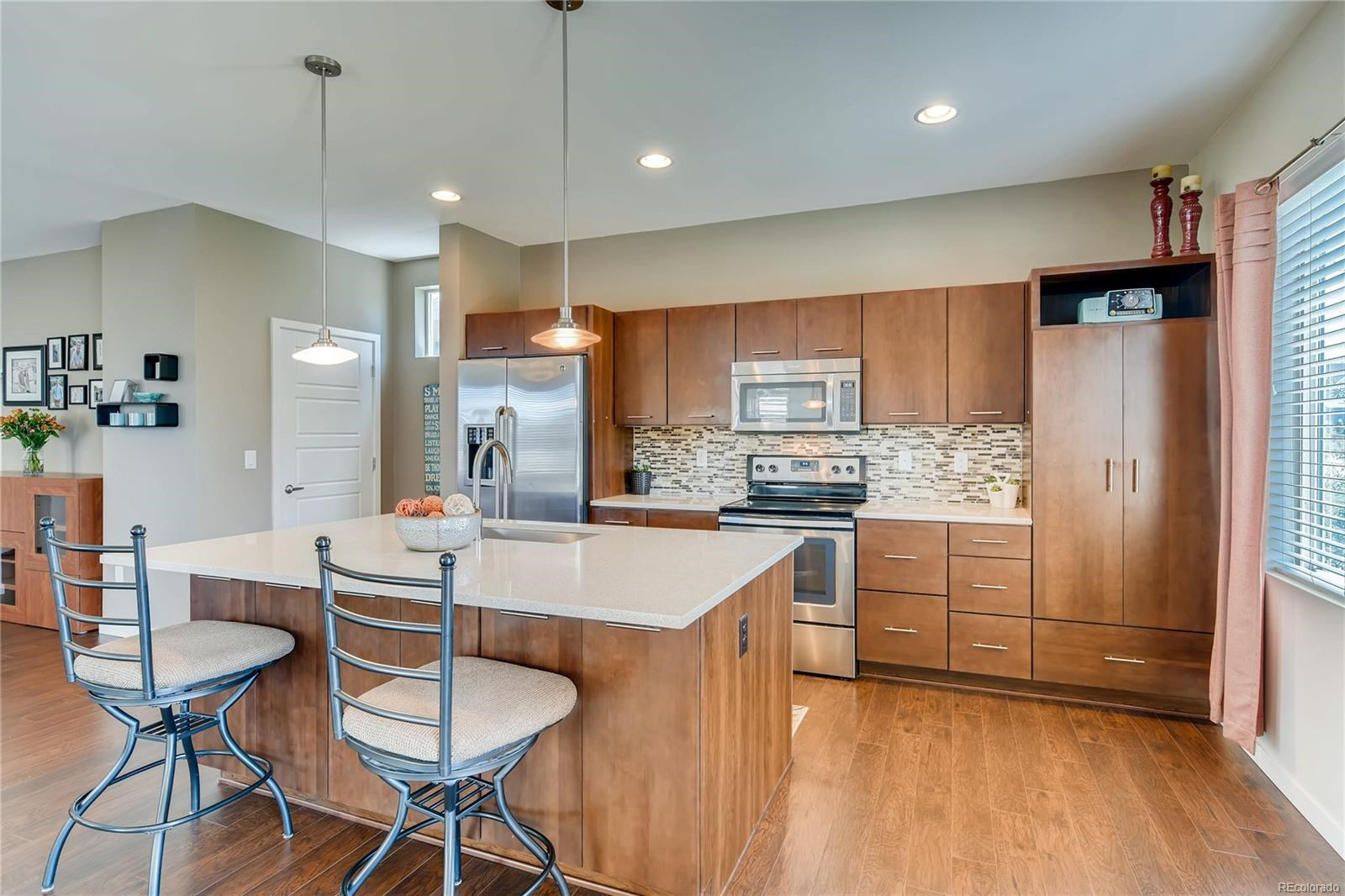 MLS# 2014652 - 1 - 9655  Dunning Circle, Highlands Ranch, CO 80126