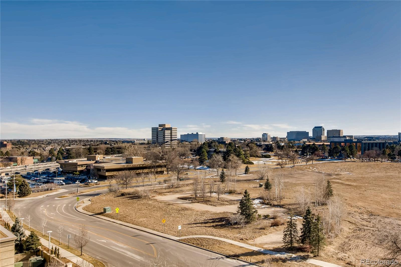 MLS# 2024002 - 11 - 5455 Landmark Place #603, Greenwood Village, CO 80111