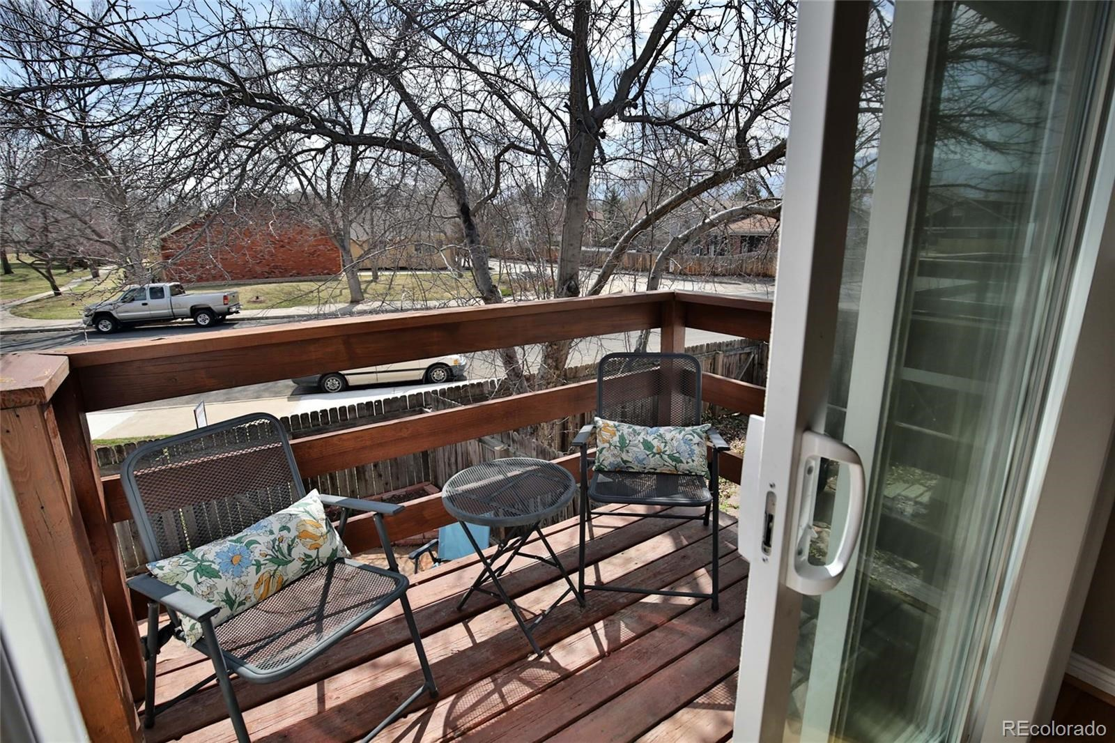 MLS# 2039027 - 17 - 5425 White Place, Boulder, CO 80303