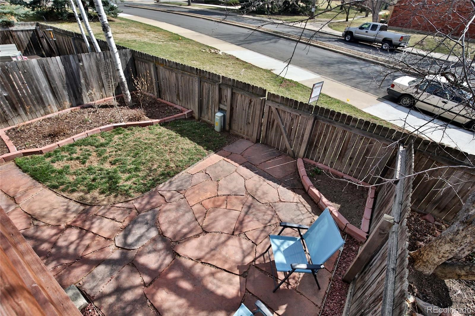 MLS# 2039027 - 19 - 5425 White Place, Boulder, CO 80303