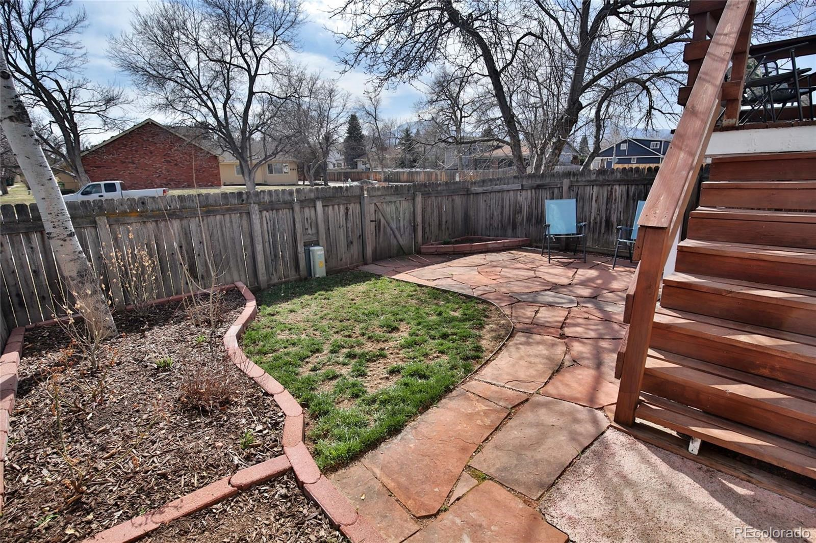 MLS# 2039027 - 20 - 5425 White Place, Boulder, CO 80303