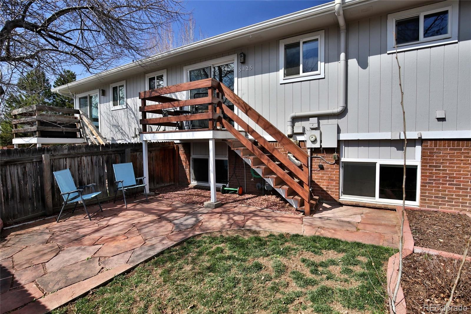 MLS# 2039027 - 21 - 5425 White Place, Boulder, CO 80303