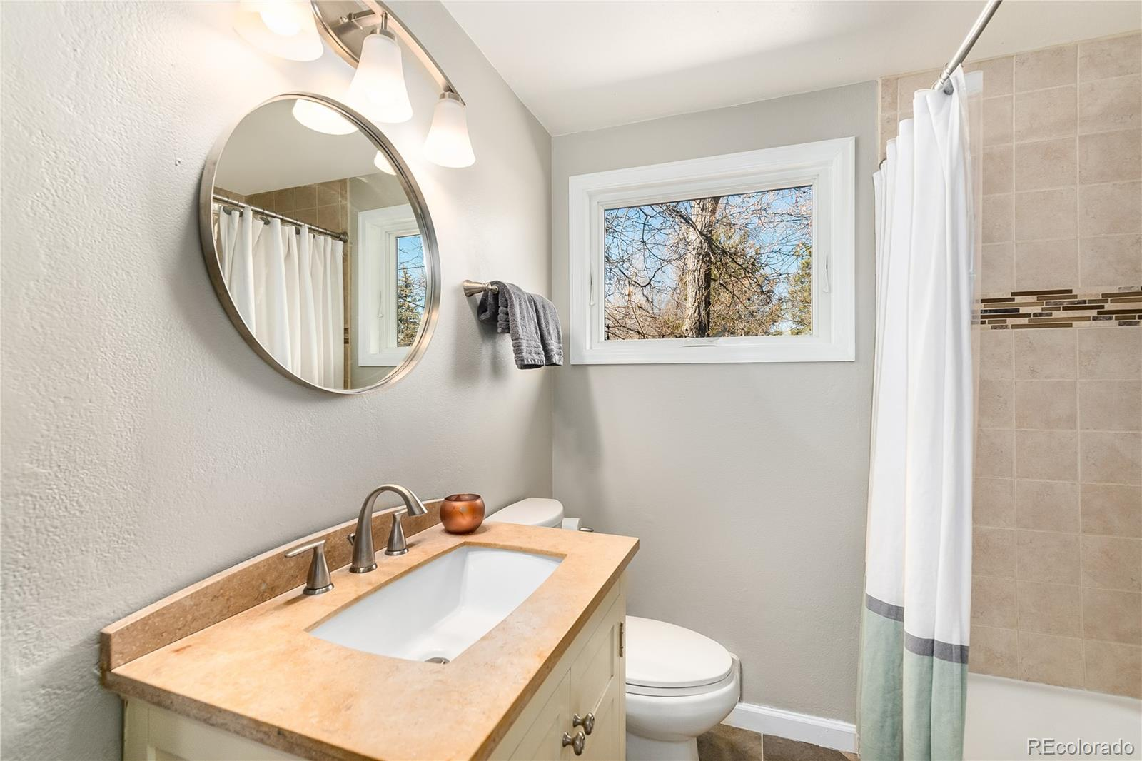 MLS# 2050120 - 14 - 7195 W 24th Place, Lakewood, CO 80214