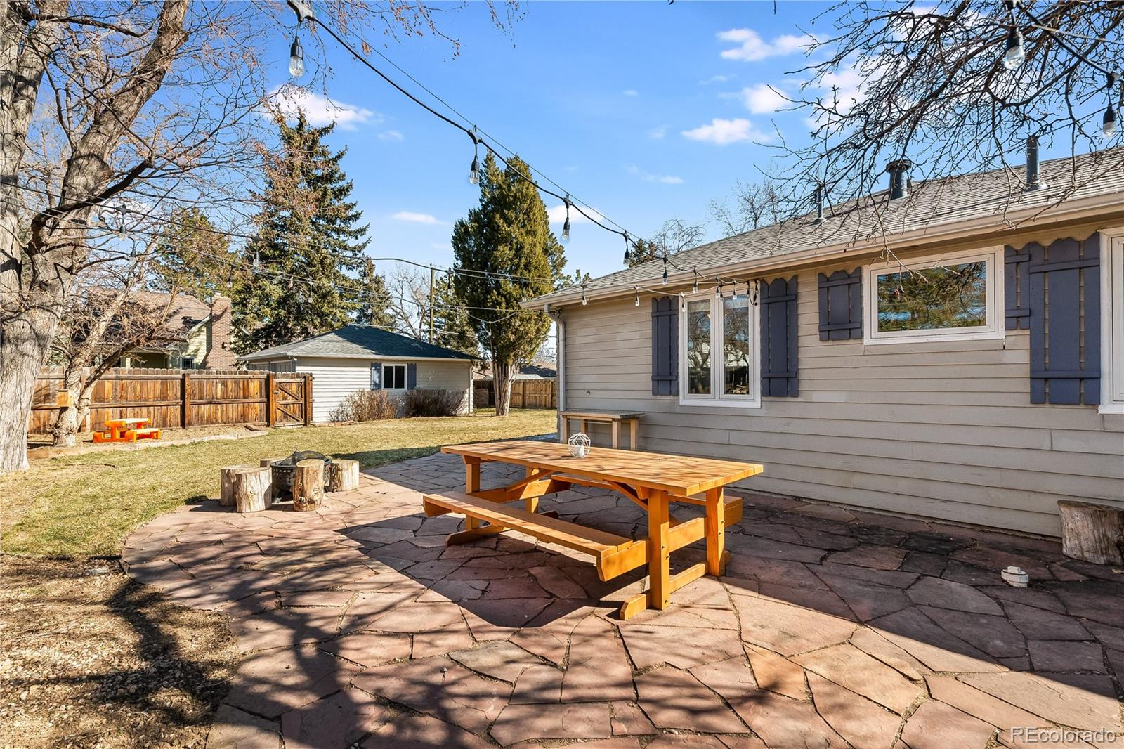 MLS# 2050120 - 15 - 7195 W 24th Place, Lakewood, CO 80214