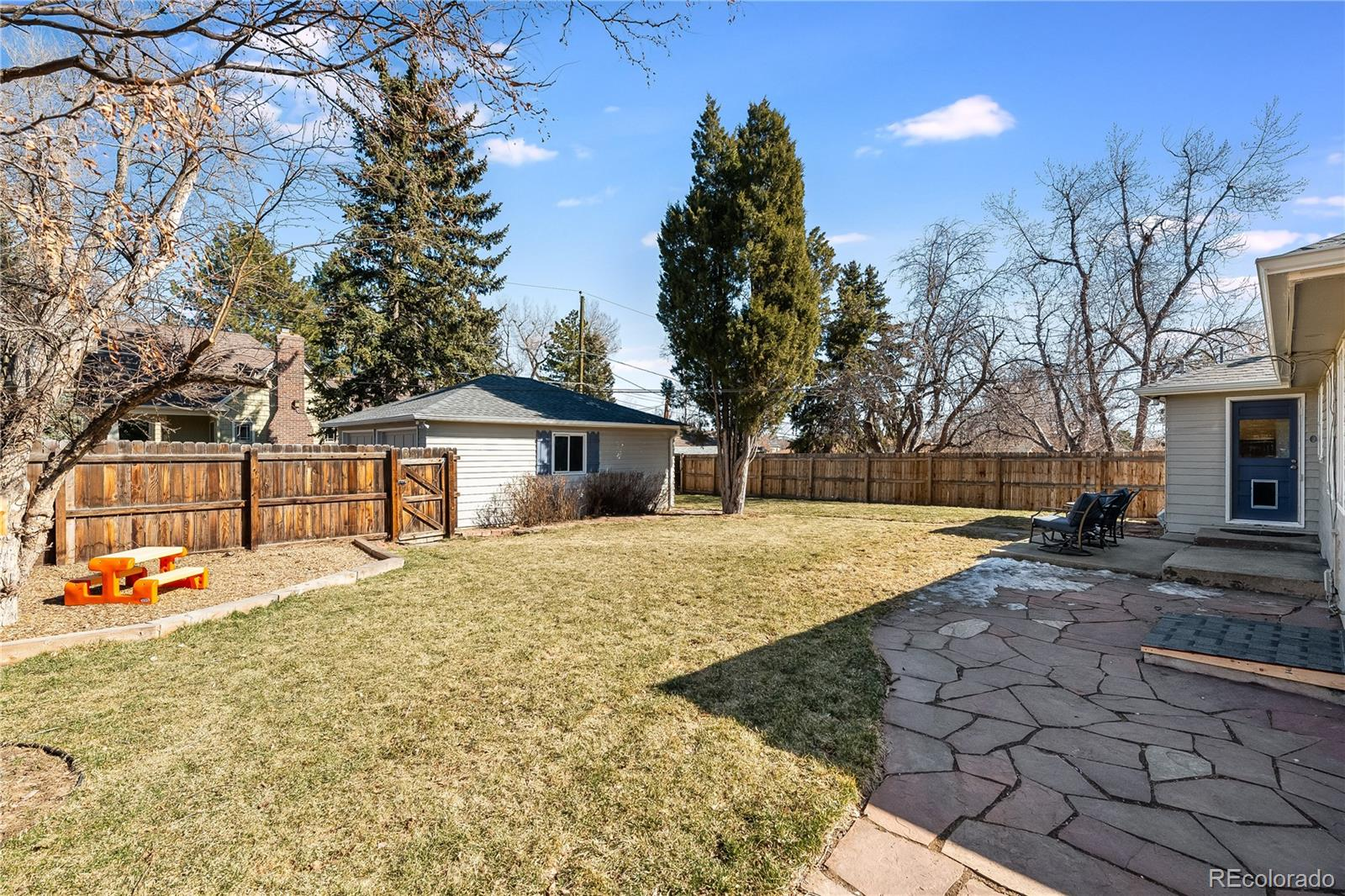 MLS# 2050120 - 16 - 7195 W 24th Place, Lakewood, CO 80214