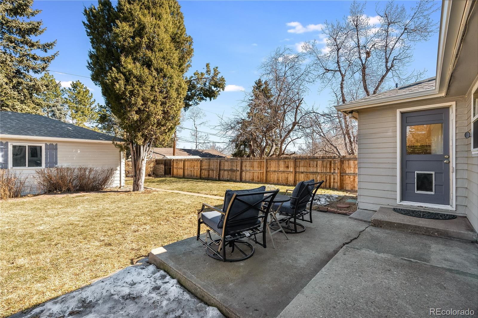 MLS# 2050120 - 17 - 7195 W 24th Place, Lakewood, CO 80214
