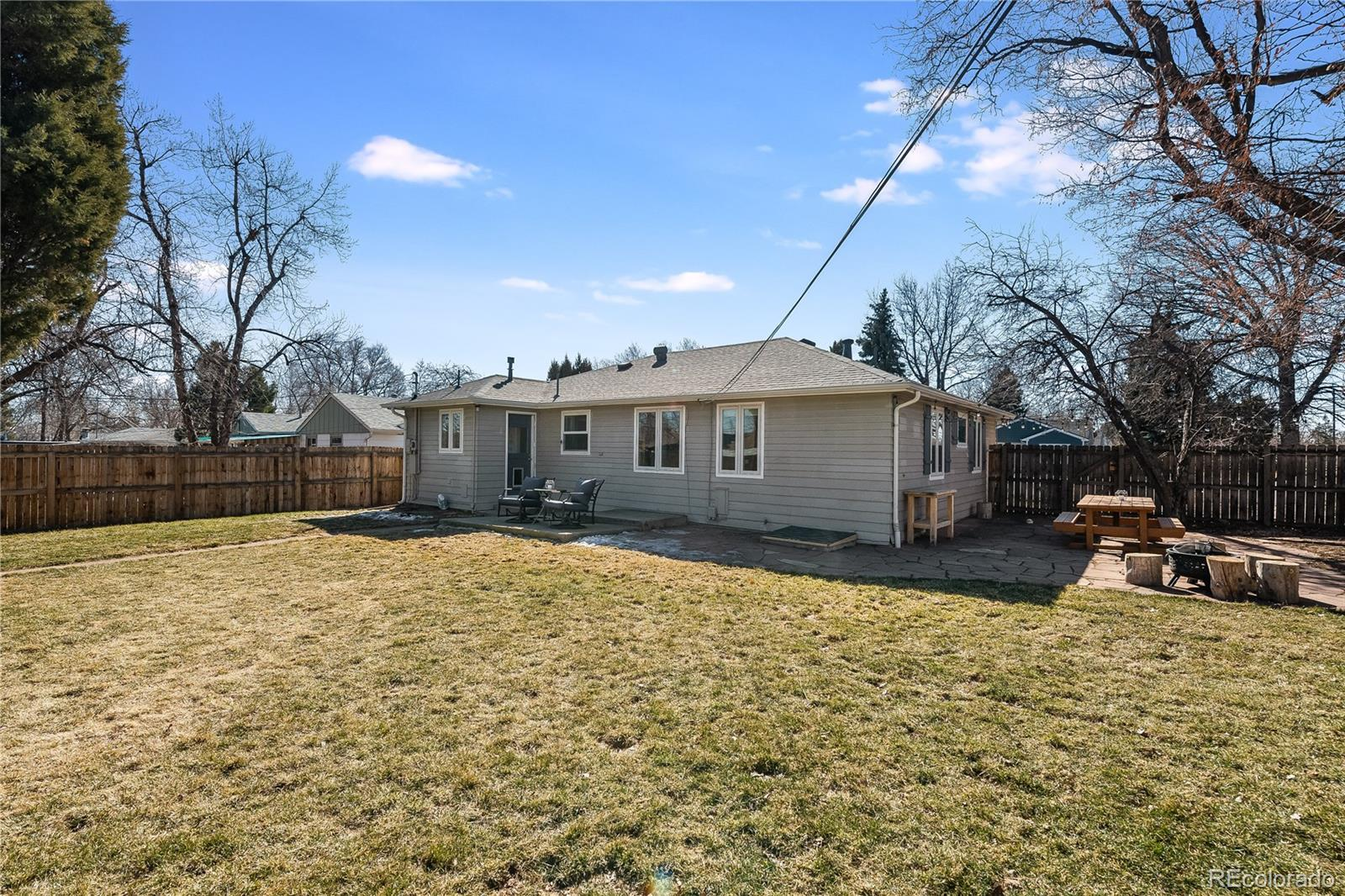 MLS# 2050120 - 21 - 7195 W 24th Place, Lakewood, CO 80214