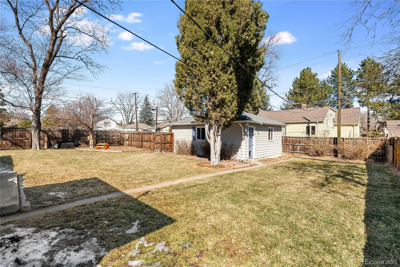 MLS# 2050120 - 22 - 7195 W 24th Place, Lakewood, CO 80214