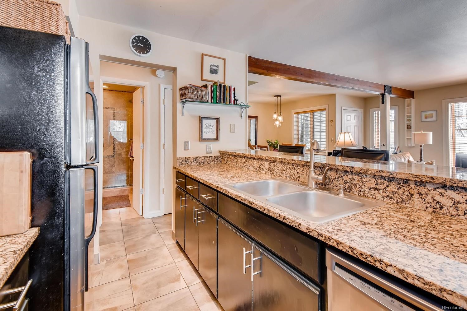 MLS# 2058381 - 1 - 500  Homestead Drive, Edwards, CO 81632