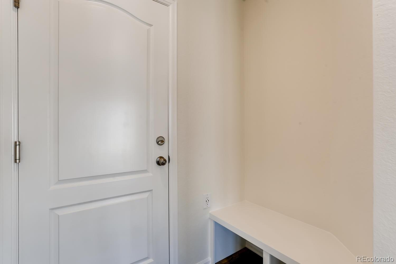 MLS# 2064524 - 33 - 1238 Blackhaw Street, Elizabeth, CO 80107