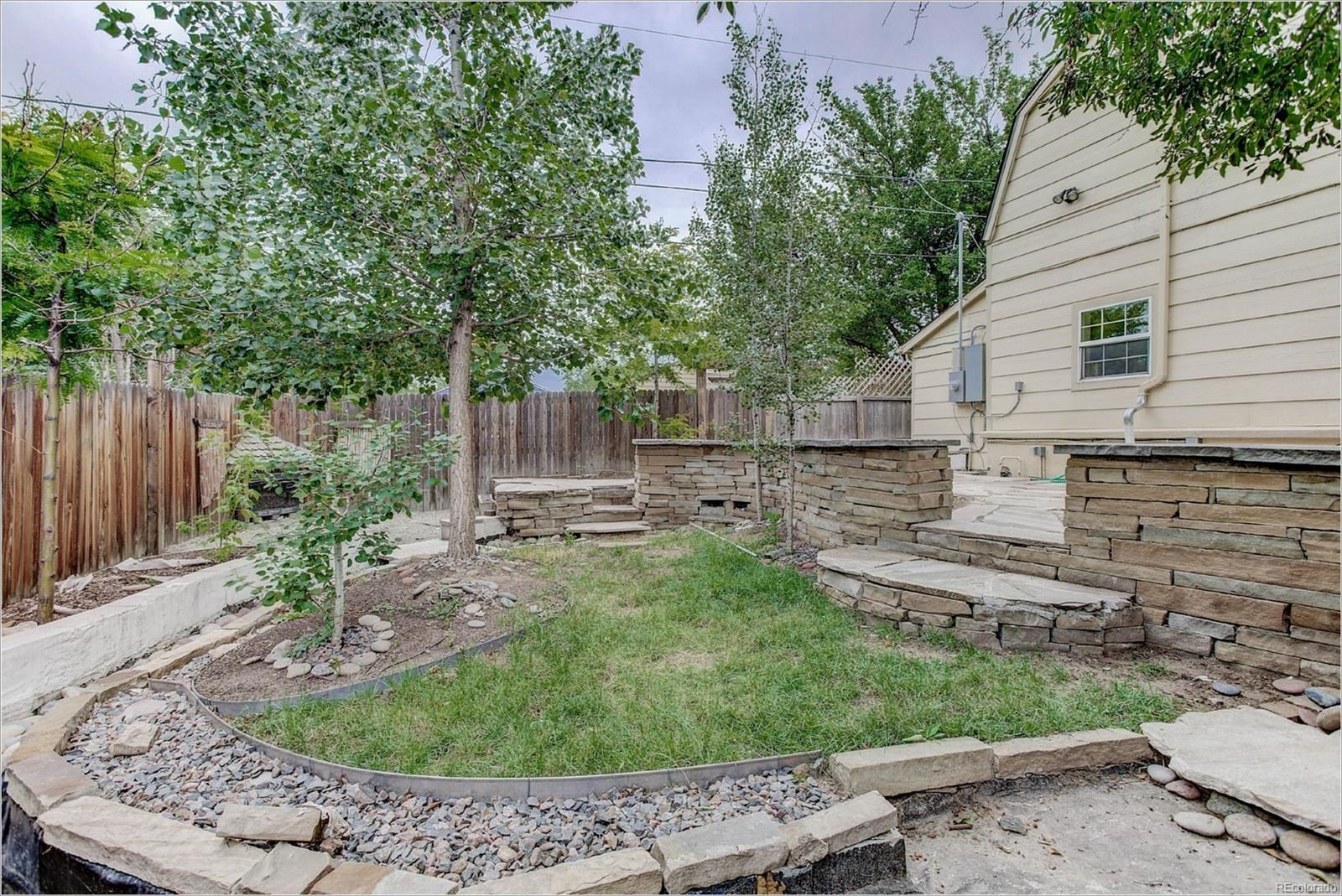 MLS# 2077527 - 1 - 5250  Raleigh Street, Denver, CO 80212
