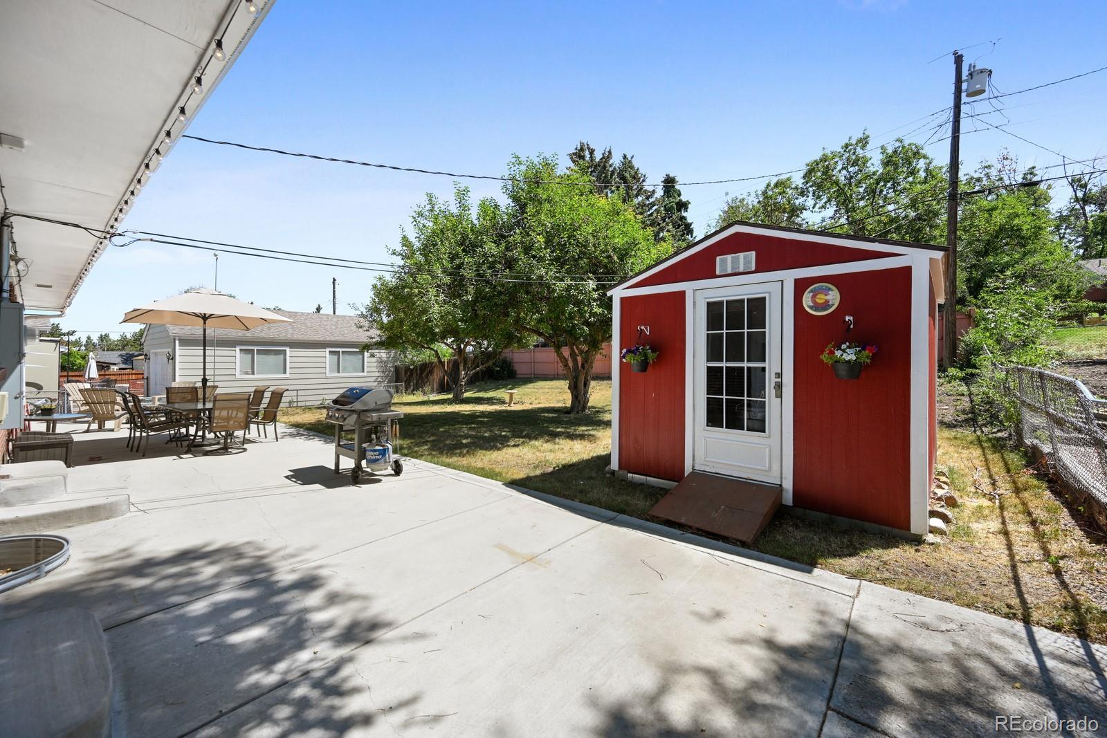 MLS# 2086188 - 29 - 732 S Simms Street, Lakewood, CO 80228