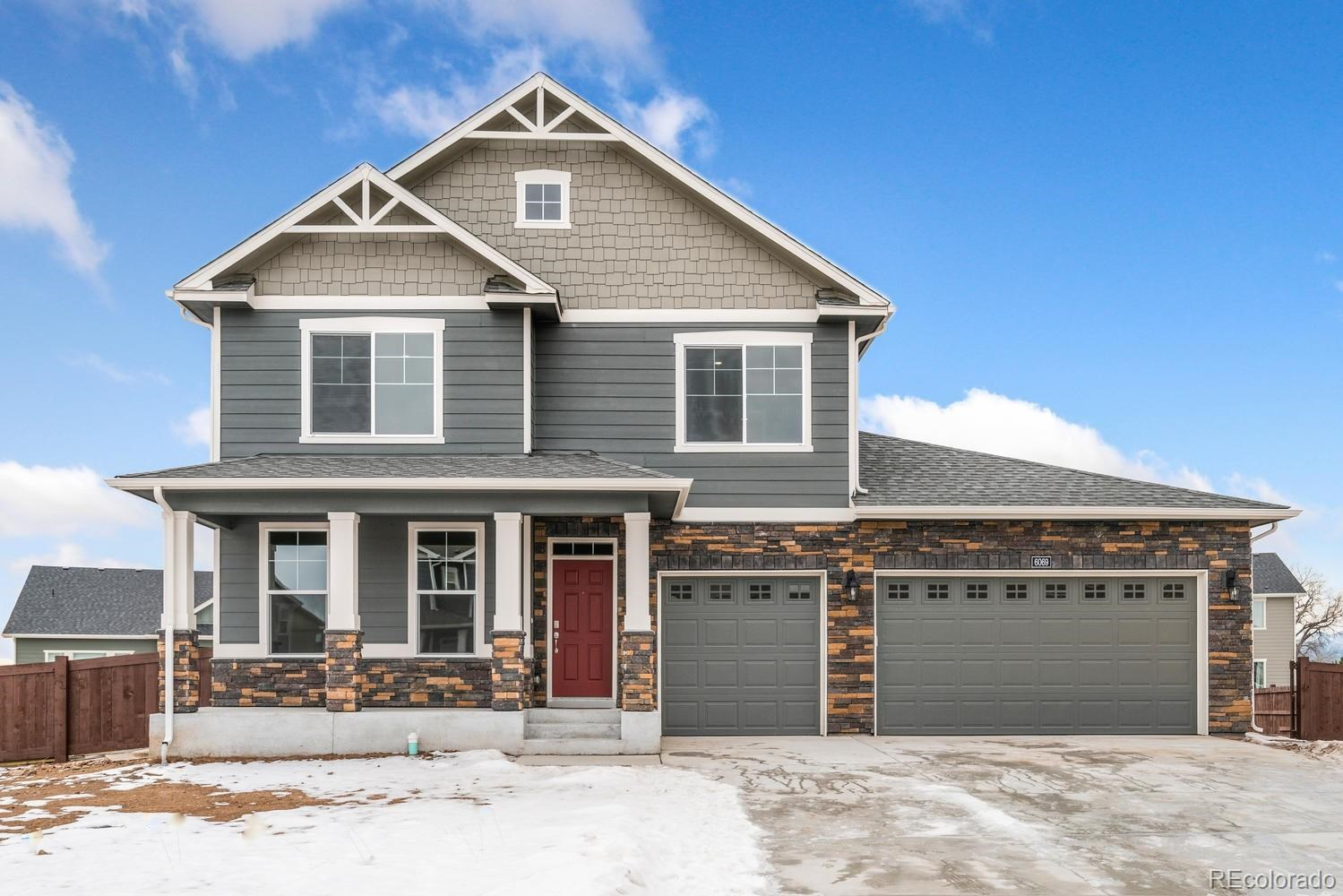 MLS# 2094091 - 36 - 6069 Gannet Drive, Timnath, CO 80547