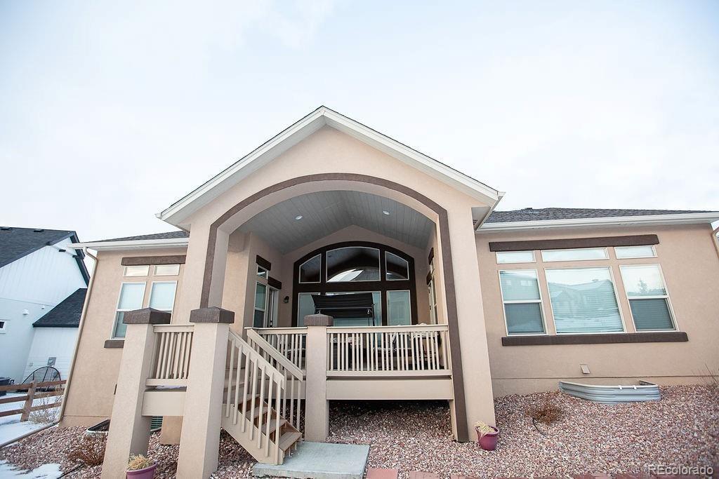 MLS# 2097865 - 12 - 12584 Pensador Drive, Colorado Springs, CO 80921