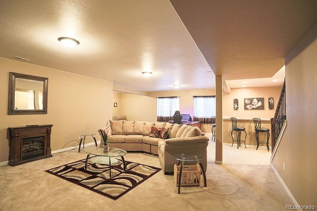 MLS# 2097865 - 8 - 12584 Pensador Drive, Colorado Springs, CO 80921