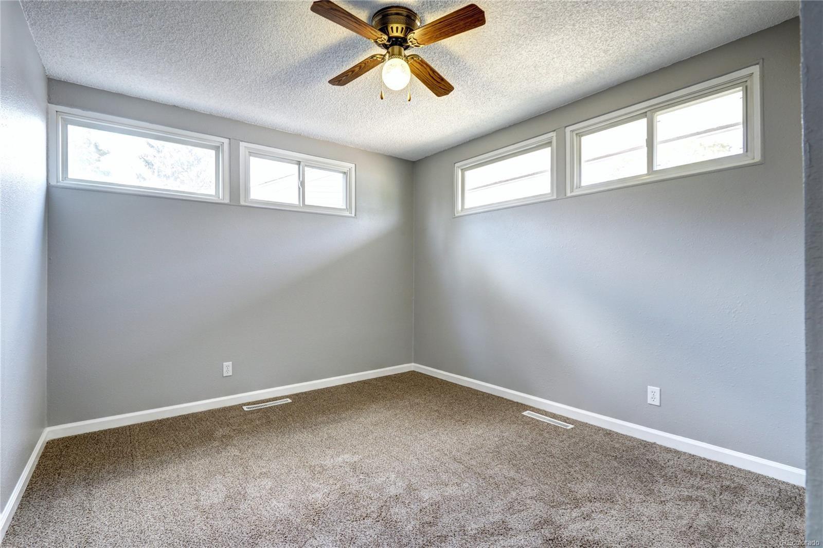 MLS# 2109481 - 22 - 760 Cortez Street, Denver, CO 80221