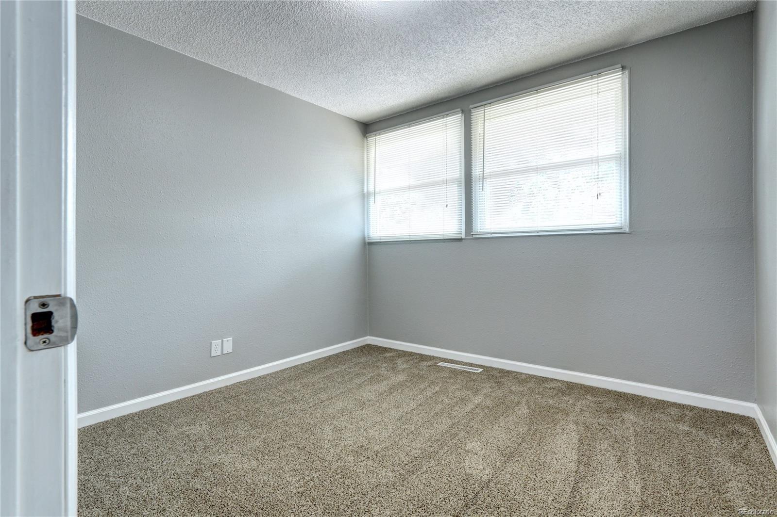 MLS# 2109481 - 24 - 760 Cortez Street, Denver, CO 80221
