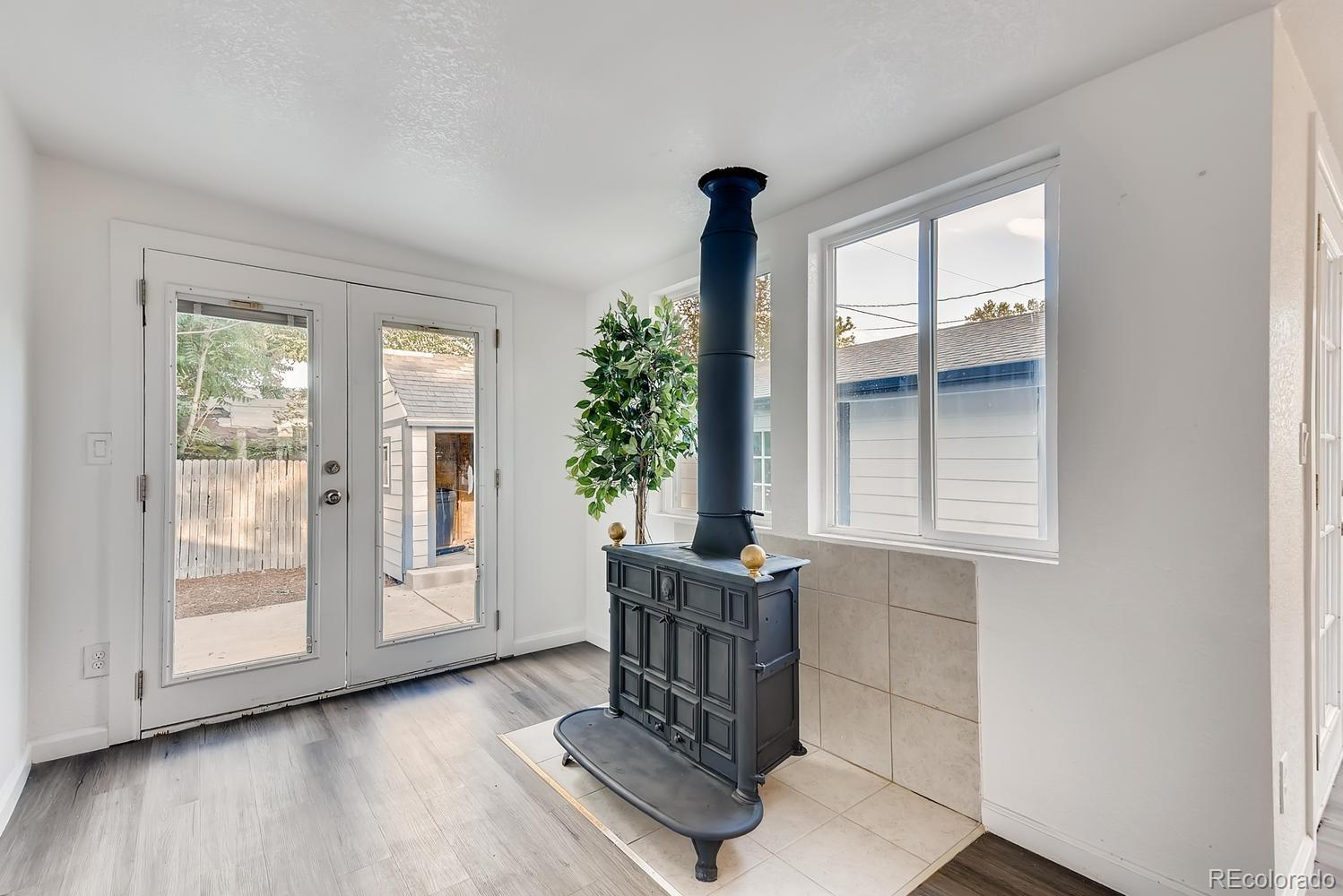 MLS# 2110549 - 12 - 7320 Dale Court, Westminster, CO 80030