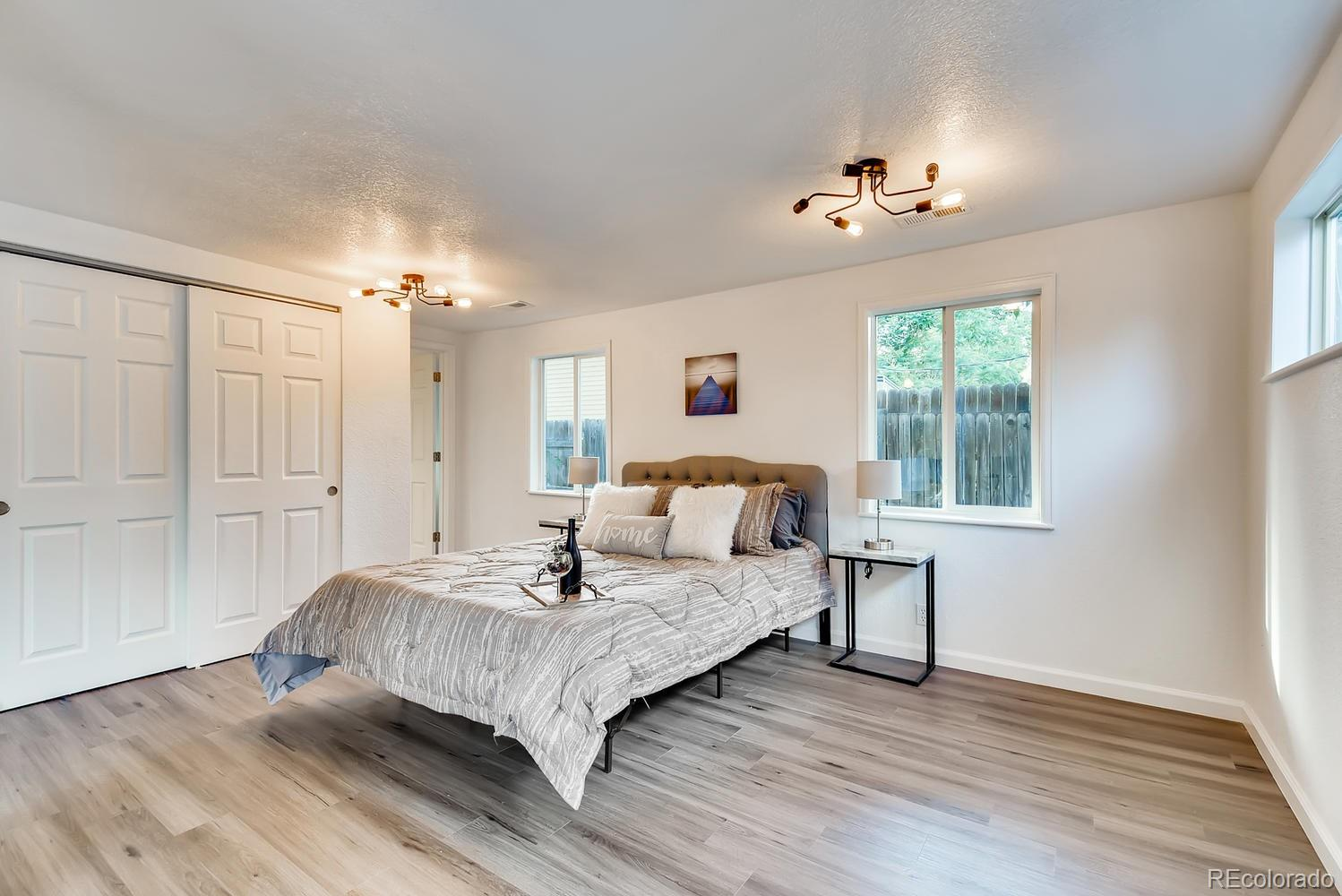 MLS# 2110549 - 13 - 7320 Dale Court, Westminster, CO 80030