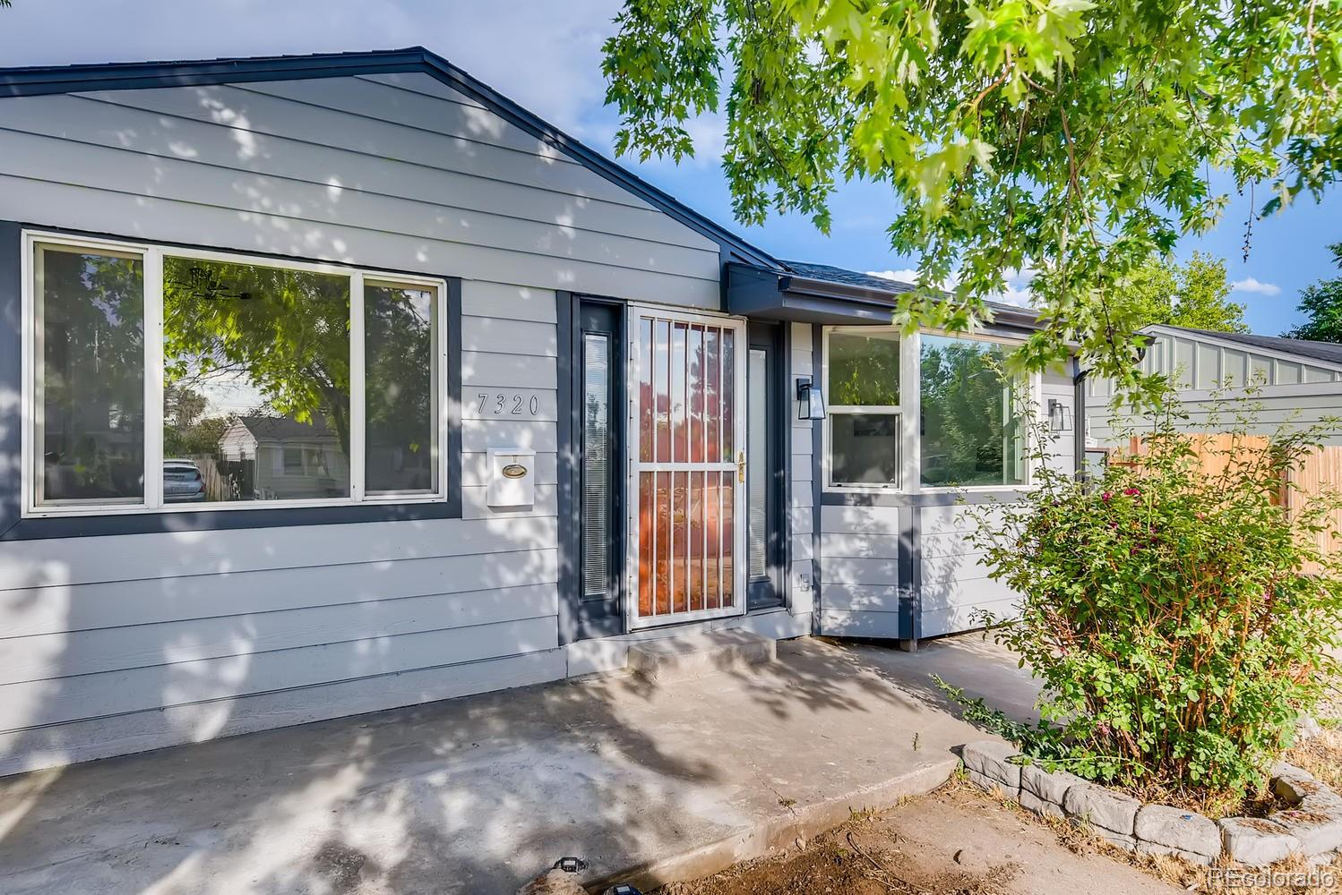 MLS# 2110549 - 3 - 7320 Dale Court, Westminster, CO 80030