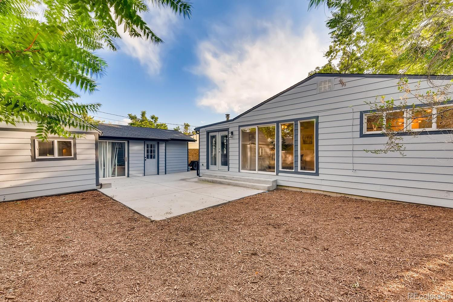 MLS# 2110549 - 26 - 7320 Dale Court, Westminster, CO 80030