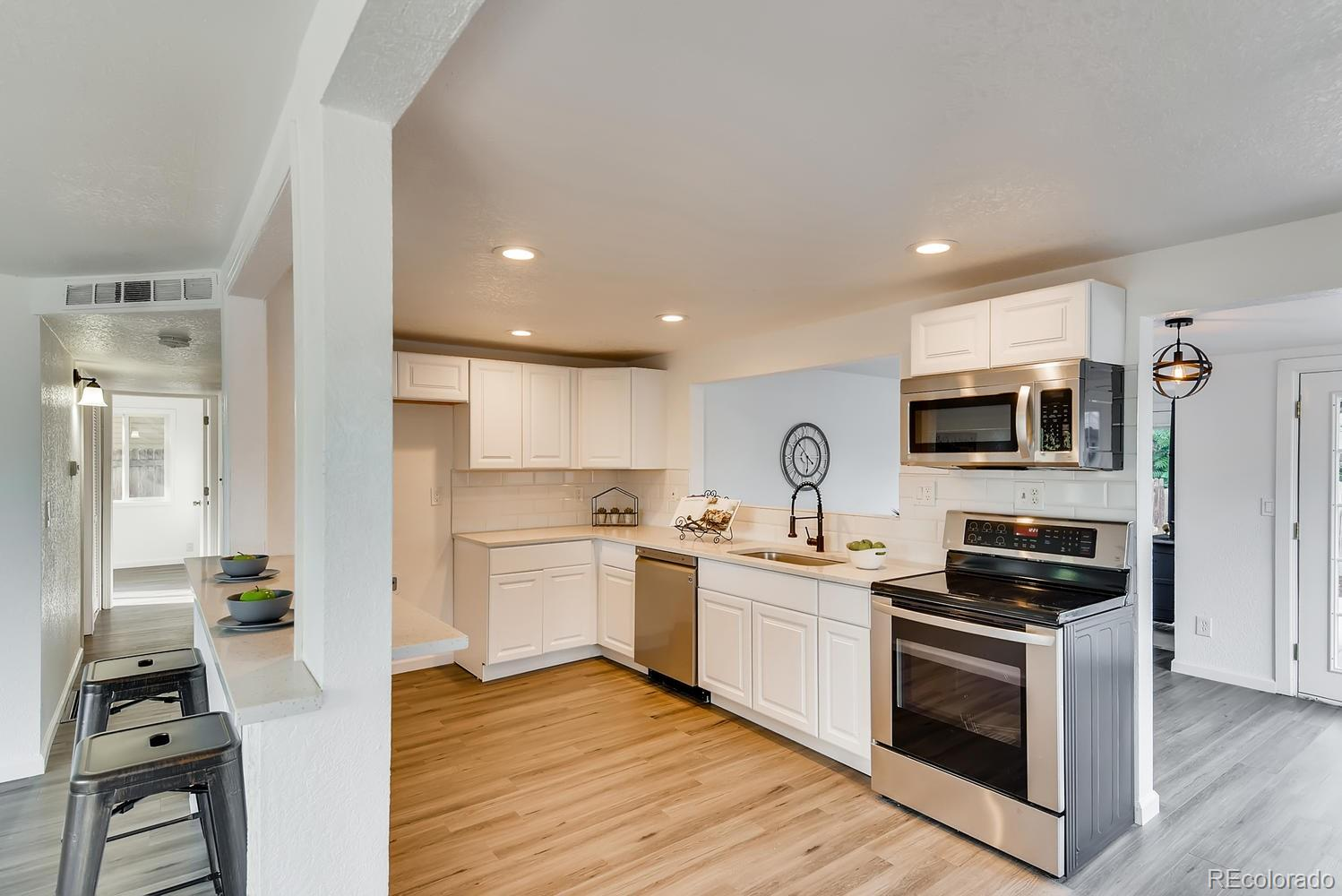 MLS# 2110549 - 31 - 7320 Dale Court, Westminster, CO 80030