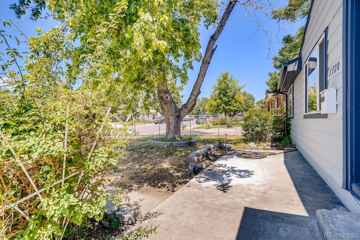 MLS# 2110549 - 36 - 7320 Dale Court, Westminster, CO 80030