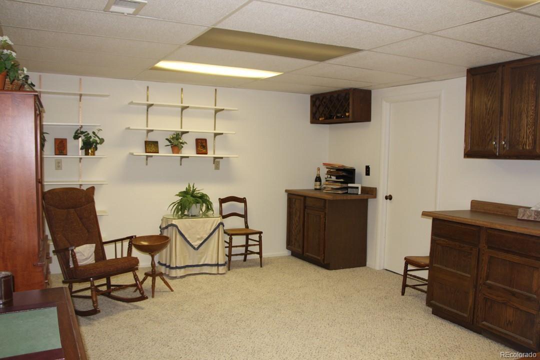 MLS# 2114339 - 1 - 2709  E Geddes Place, Centennial, CO 80122