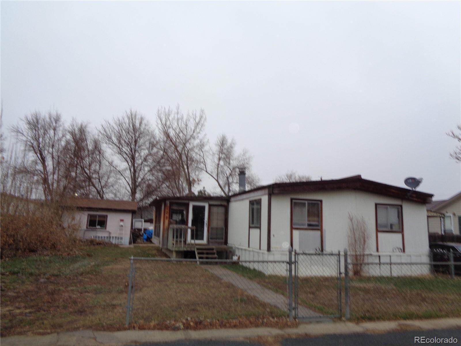 MLS# 2115575 - 2 - 109 Wooster Drive, Firestone, CO 80520