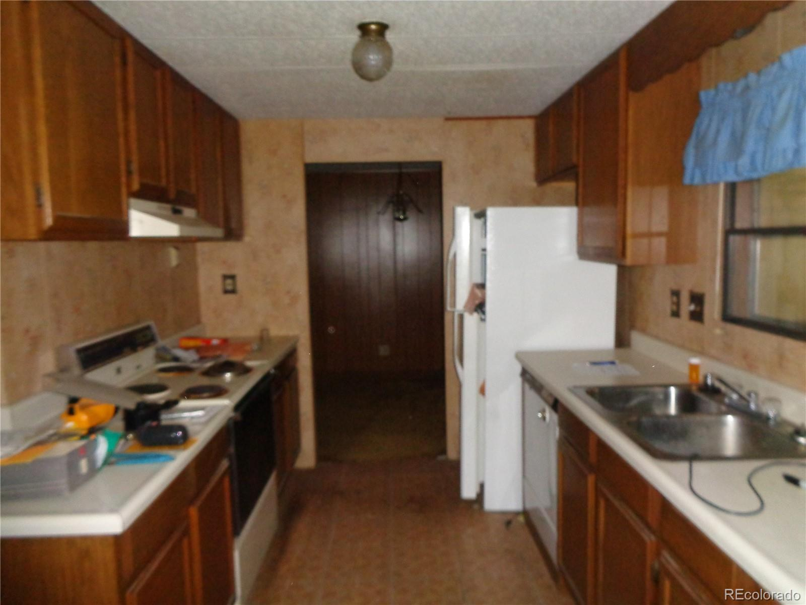 MLS# 2115575 - 5 - 109 Wooster Drive, Firestone, CO 80520