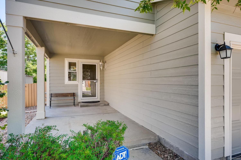 MLS# 2132439 - 1 - 17072  Foxton Drive, Parker, CO 80134