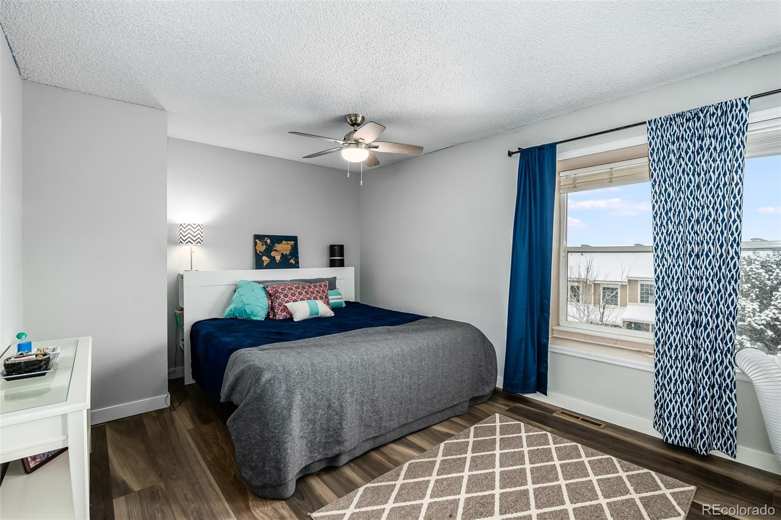 MLS# 2133621 - 14 - 2220 E 103rd Place, Thornton, CO 80229