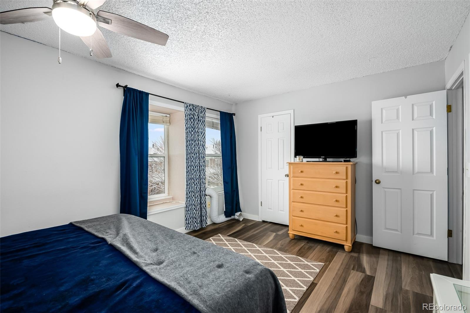 MLS# 2133621 - 16 - 2220 E 103rd Place, Thornton, CO 80229