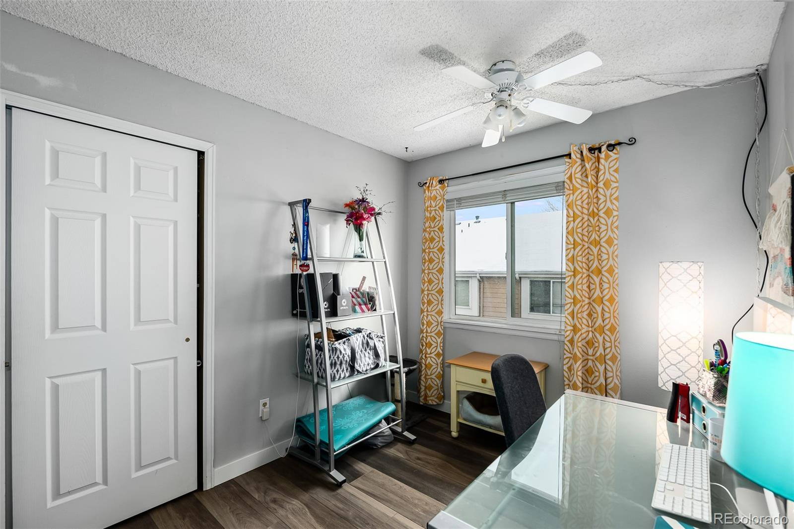 MLS# 2133621 - 20 - 2220 E 103rd Place, Thornton, CO 80229