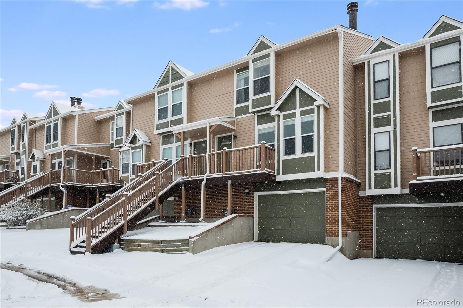 MLS# 2133621 - 3 - 2220 E 103rd Place, Thornton, CO 80229