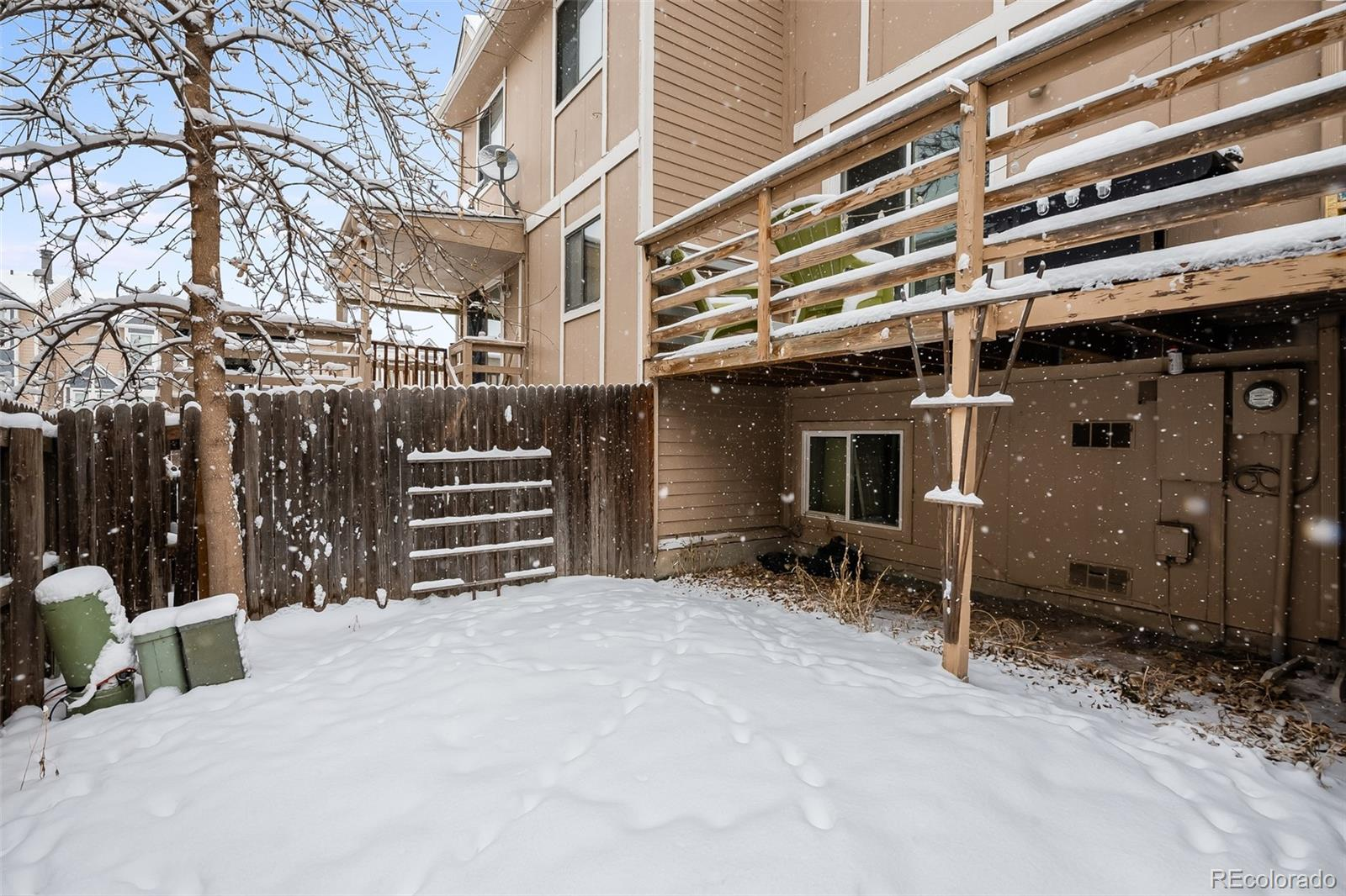 MLS# 2133621 - 27 - 2220 E 103rd Place, Thornton, CO 80229