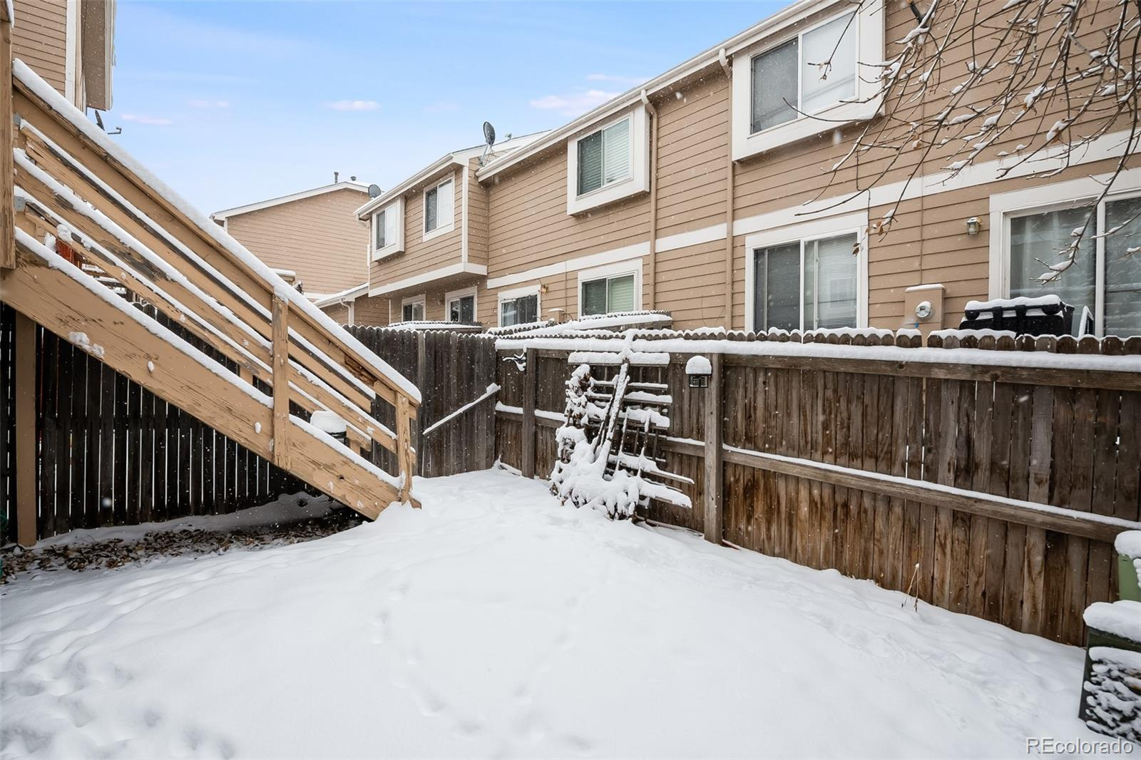 MLS# 2133621 - 28 - 2220 E 103rd Place, Thornton, CO 80229