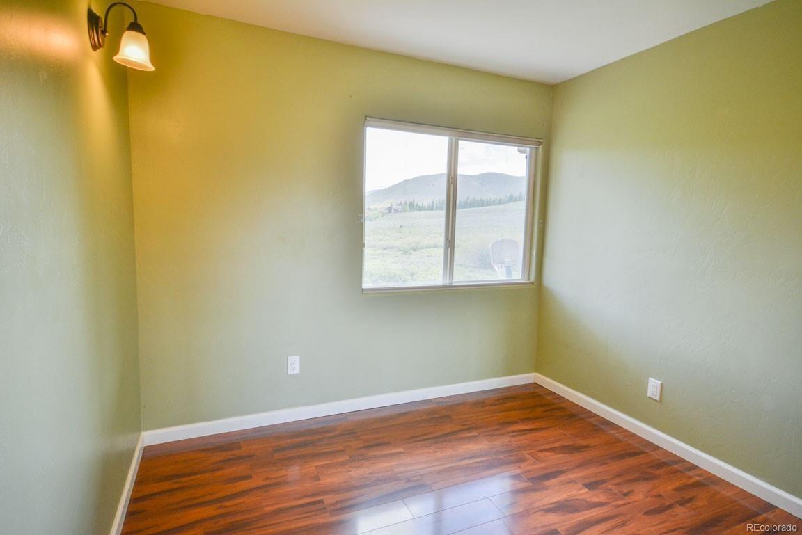 MLS# 2134365 - 1 - 636  Meadow Wood Circle, Dillon, CO 80435