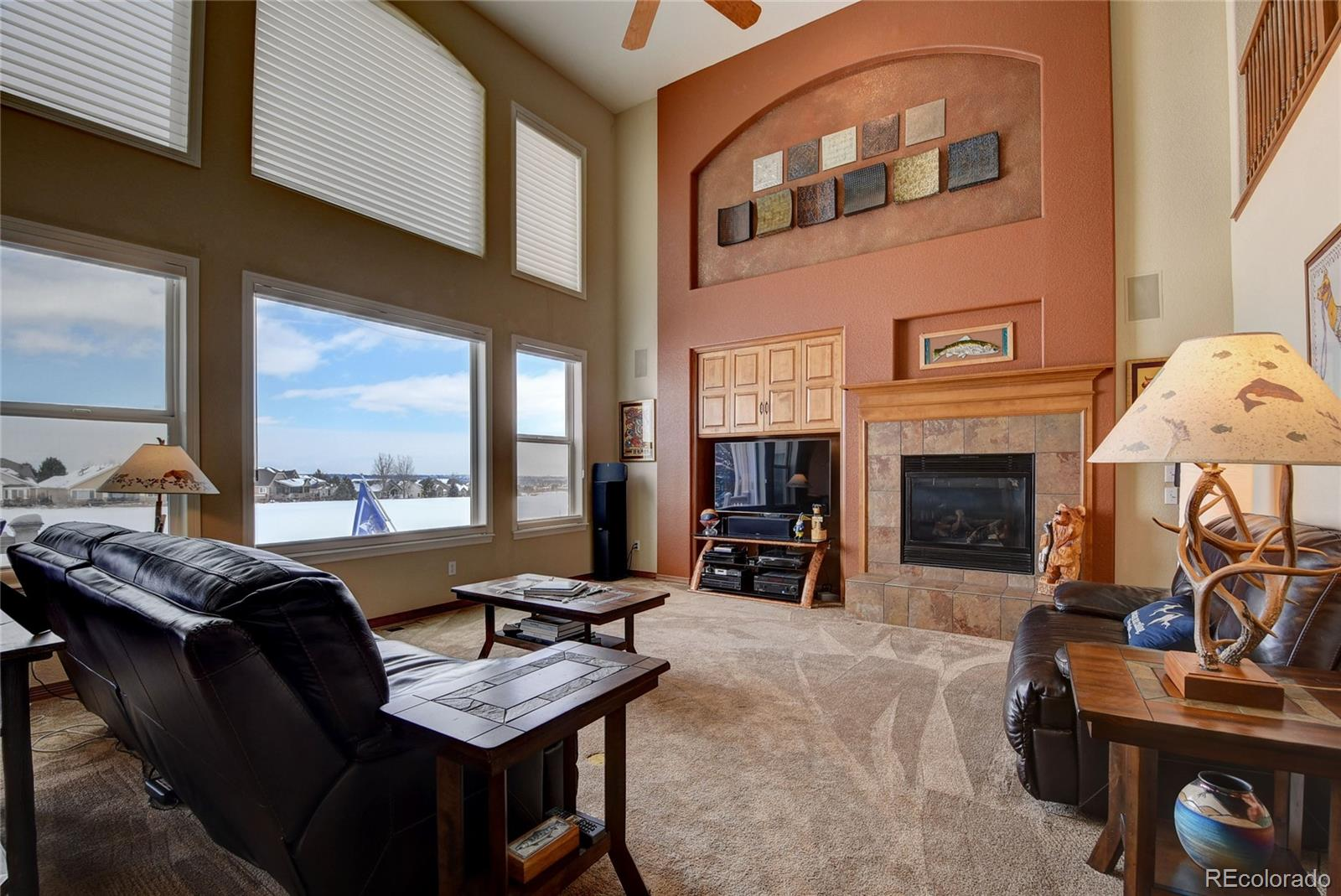 MLS# 2138796 - 11 - 3735 W 105th Drive, Westminster, CO 80031